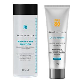 kit-blemish-uv-oil-defense