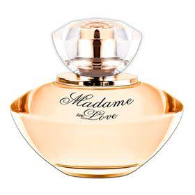 madame-in-love-eau-de-parfum-la-rive-perfume-feminino