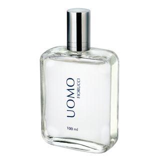 uomo-deo-colonia-fiorucci-perfume-masculino