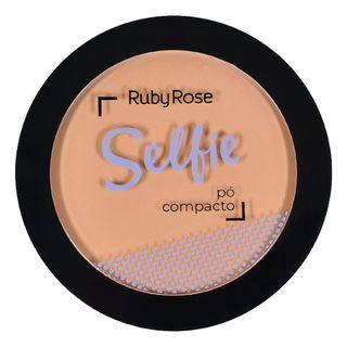 po-compacto-facial-ruby-rose-selfie-bege