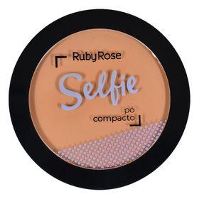 po-compacto-facial-ruby-rose-selfie-chocolate