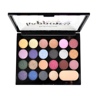 paleta-de-sombras-ruby-rose-happiness