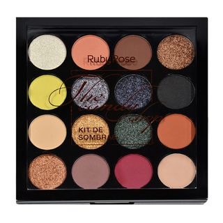 paleta-de-sombras-ruby-rose-the-candy-shop