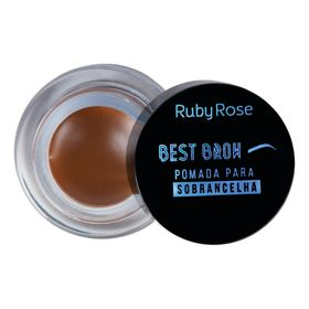 pomada-para-sobrancelhas-ruby-rose-best-brow-light