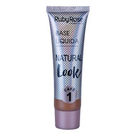 base-liquida-ruby-rose-natural-look-cafe-1