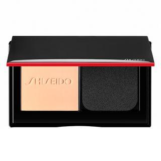 base-em-po-shiseido-synchro-skin-refres-powder-foundation-130