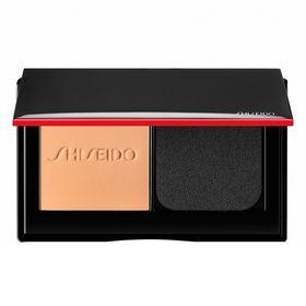 base-em-po-shiseido-synchro-skin-refres-powder-foundation-160