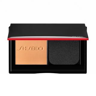 base-em-po-shiseido-synchro-skin-refres-powder-foundation-220