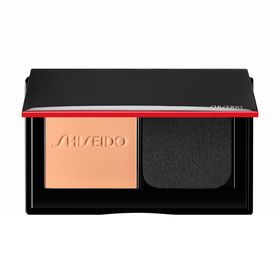 base-em-po-shiseido-synchro-skin-refres-powder-foundation-240