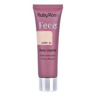 base-liquida-ruby-rose-feels-pudim-20