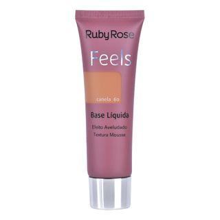 base-liquida-ruby-rose-feels-canela-60