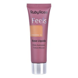 base-liquida-ruby-rose-feels-capuccino-10