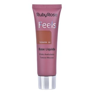 base-liquida-ruby-rose-feels-brownie-20
