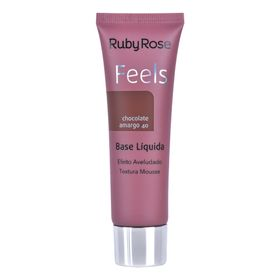 base-liquida-ruby-rose-feels-chocolate-amargo-40