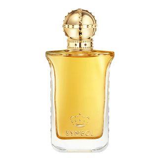 symbol-royal-marina-de-bourbon-perfume-feminino-edp-30ml