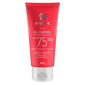protetor-solar-facial-anasol-viso-oil-control-fps75