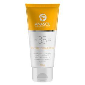protetor-solar-facial-fps-35-anasol-60g