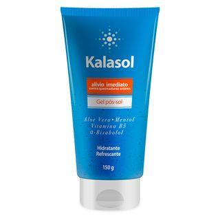 gel-hidratante-pos-sol-kalasol-150g