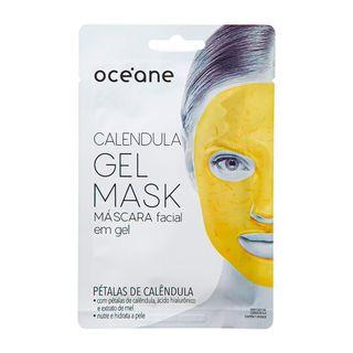 mascara-facial-em-gel-oceane-calendula-gel-mask