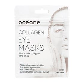 mascara-facial-para-os-olhos-oceane-collagen-eye-masks