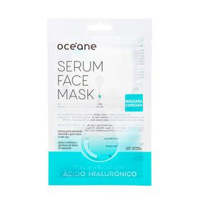 mascara-facial-com-acido-salicilico-oceane-serum-face-mask