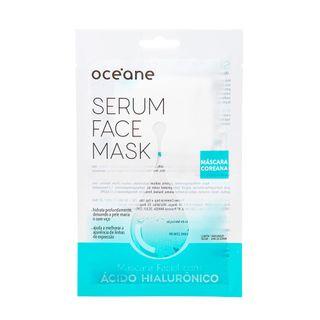 mascara-facial-com-acido-salicilico-oceane-serum-face-mask