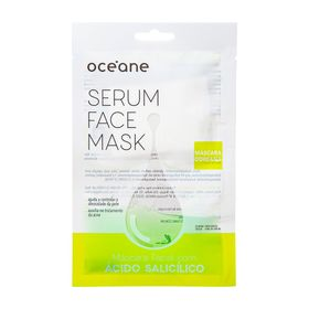 mascara-facial-com-acido-salicilico-oceane-serum-face-mask-1un