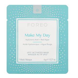 mascara-facial-foreo-ufo-day