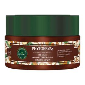 phytoervas-tratamento-pos-quimica-mascara-capilar-para-cabelos-danificados