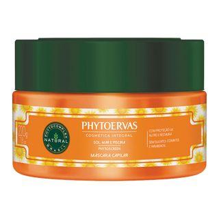phytoervas-sol-mar-e-piscina-mascara-para-cabelos-expostos-ao-sol