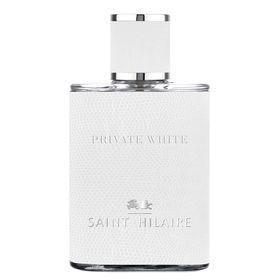 private-white-saint-hilaire-perfume-masculino-edp-
