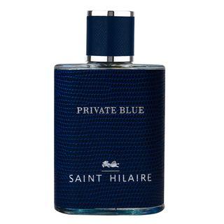 private-blue-saint-hilaire-perfume-masculino-edp-