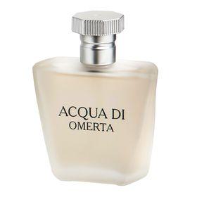 acqua-di-omerta-coscentra-perfume-masculino-edt