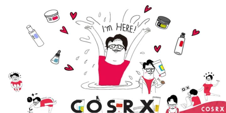 Corsx