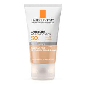 protetor-solar-anti-idade-la-roche-posay-anthelios-ae-pigmentation-fps50-