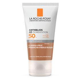 protetor-solar-anti-idade-la-roche-posay-anthelios-ae-pigmentation