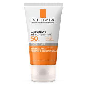 protetor-solar-anti-idade-la-roche-posay-anthelios-ae-pigmentation-sem-cor
