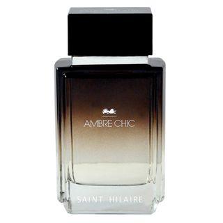 ambre-chic-saint-hilaire-perfume-masculino-edp-100ml