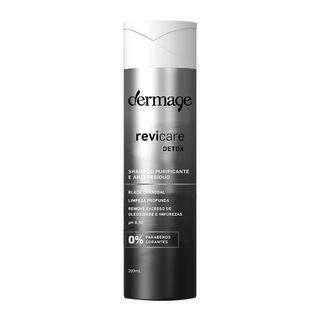 dermage-revicare-detox-shampoo-anti-residuo
