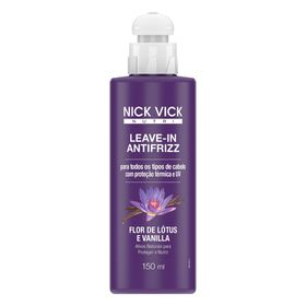 nick-e-vick-nutri-leave-in-antifrizz-150ml