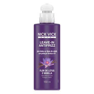 nick-e-vick-nutri-leave-in-antifrizz-150ml