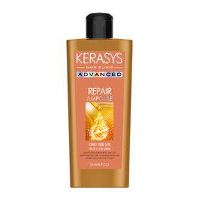 shampoo-kerasys-advanced-ampoule-repair-180g