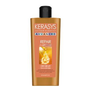 shampoo-kerasys-advanced-ampoule-repair-180g