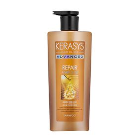 shampoo-kerasys-advanced-ampoule-repair-600g