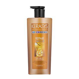 shampoo-kerasys-advanced-ampoule-repair-600g