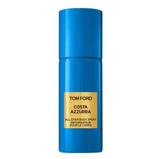 costa-azzurra-all-over-body-spray-tom-ford-perfume-unissex-edc