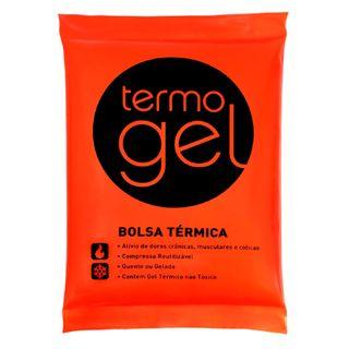 bolsa-termica-termogel-pequena