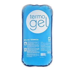bolsa-termica-termogel-cristal-azul