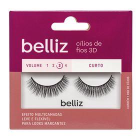 cilios-posticos-belliz-cilios-de-fios-3d-201
