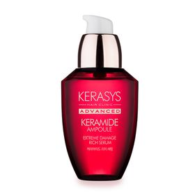 serum-rich-kerasys-keramide-extreme-damage